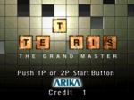 Vtetris__the_grand_master_1